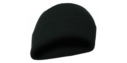 Tuque doublée Thermakeeper
